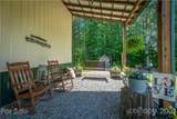 2113 Dogwood Vista - Photo 32