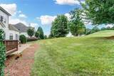 16123 Northstone Drive - Photo 47