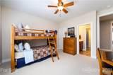 6071 Arundale Lane - Photo 29