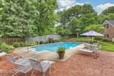 2504 Handley Place - Photo 40