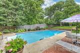 2504 Handley Place - Photo 41