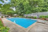 2504 Handley Place - Photo 43