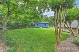 2504 Handley Place - Photo 46