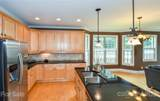 12113 Darby Chase Drive - Photo 3
