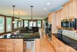 12113 Darby Chase Drive - Photo 4