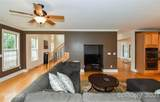 12113 Darby Chase Drive - Photo 8
