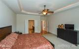 12113 Darby Chase Drive - Photo 9