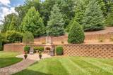 13056 Long Common Parkway - Photo 11