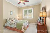 13056 Long Common Parkway - Photo 14