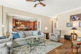 13056 Long Common Parkway - Photo 16