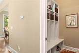 13056 Long Common Parkway - Photo 17
