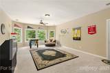 13056 Long Common Parkway - Photo 19