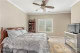 13056 Long Common Parkway - Photo 26