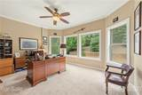 13056 Long Common Parkway - Photo 28