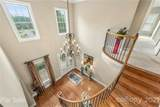 13056 Long Common Parkway - Photo 32