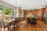 13056 Long Common Parkway - Photo 33