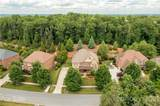13056 Long Common Parkway - Photo 35