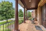 13056 Long Common Parkway - Photo 7