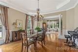 13056 Long Common Parkway - Photo 9