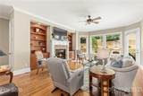 13056 Long Common Parkway - Photo 10