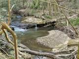 363 Bobcat Trail - Photo 3