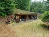 363 Bobcat Trail - Photo 40
