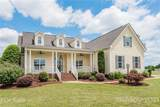 335 Deal Estate Drive - Photo 2