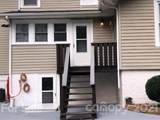715 Marion Street - Photo 26