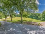 631 Pleasant Hill Church Road - Photo 6