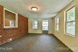 591 Old Leicester Highway - Photo 11