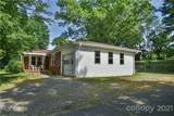 591 Old Leicester Highway - Photo 24