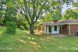 591 Old Leicester Highway - Photo 26