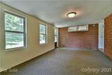 591 Old Leicester Highway - Photo 10
