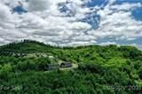 295 Vista Drive - Photo 22