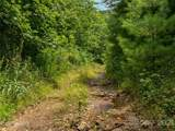 00000 Rabbit Hop Road - Photo 1