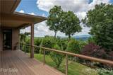 1 Secluded Vista Drive - Photo 13