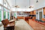 1 Secluded Vista Drive - Photo 15