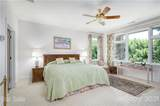1 Secluded Vista Drive - Photo 19