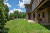 1 Secluded Vista Drive - Photo 35