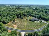 0 Golf Course Road - Photo 1