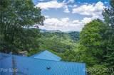 732 Laurel Ridge Road - Photo 42
