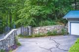 732 Laurel Ridge Road - Photo 45