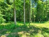 47 Trail Top Drive - Photo 2