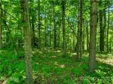 47 Trail Top Drive - Photo 4