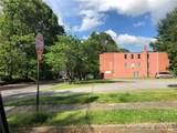 119 Cumberland Avenue - Photo 5