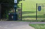 1511 Tarrington Way - Photo 47