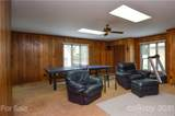 5408 Carving Tree Drive - Photo 20