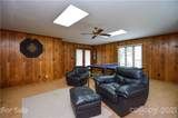 5408 Carving Tree Drive - Photo 21