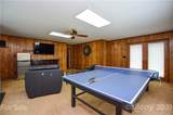 5408 Carving Tree Drive - Photo 22
