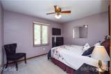 5408 Carving Tree Drive - Photo 23